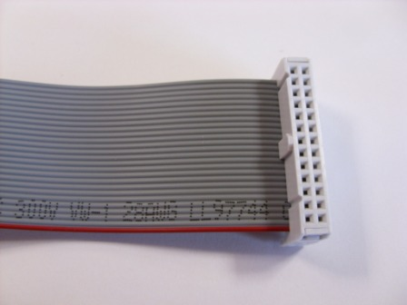 26 Way GPIO Ribbon Cable for Raspberry PI